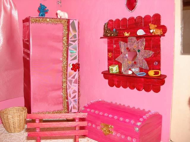 die bastel elfe das bastelportal mit ideen und einem. Black Bedroom Furniture Sets. Home Design Ideas